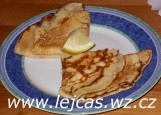 jemne_citrusove_crepes.jpg